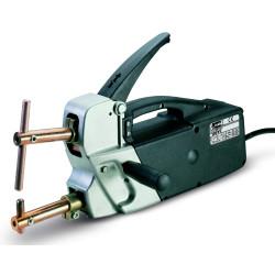 Сварочный аппарат TELWIN MODULAR 20 TI 230V / 823015